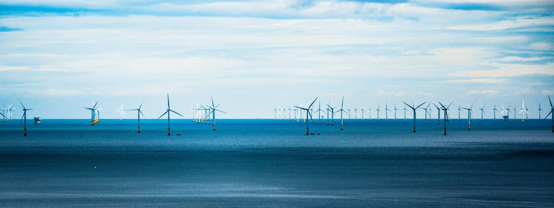 Offshore wind in PA?
