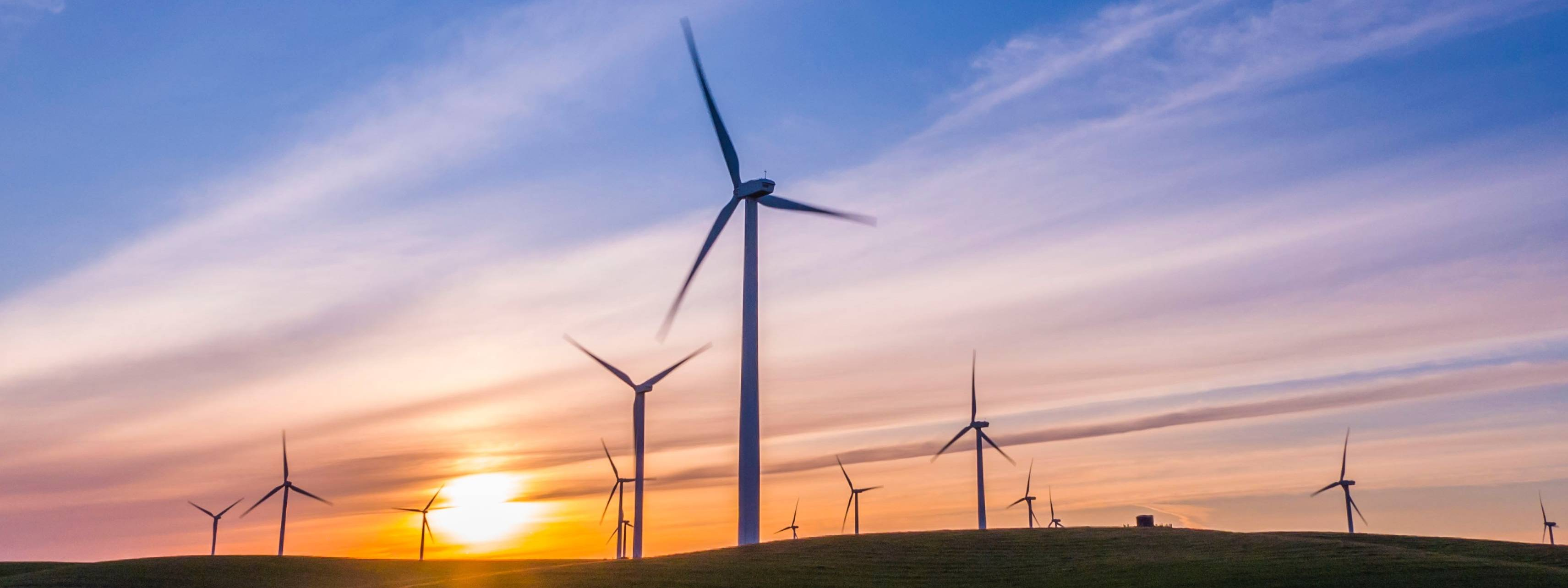 WRISE celebrates National Clean Energy Week