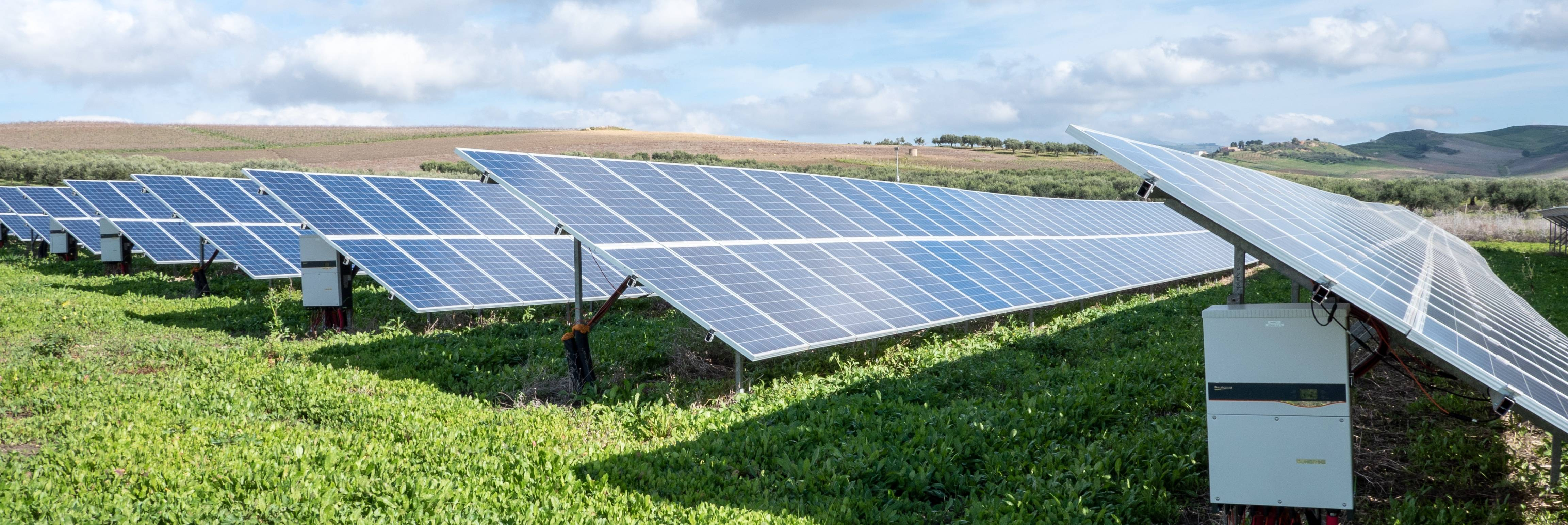 How To Shop for Renewable Electricity in Pennsylvania