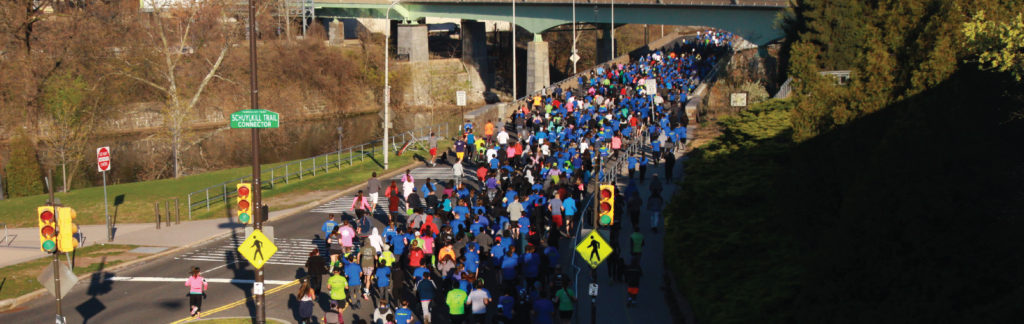 40th Annual Run for Clean Air