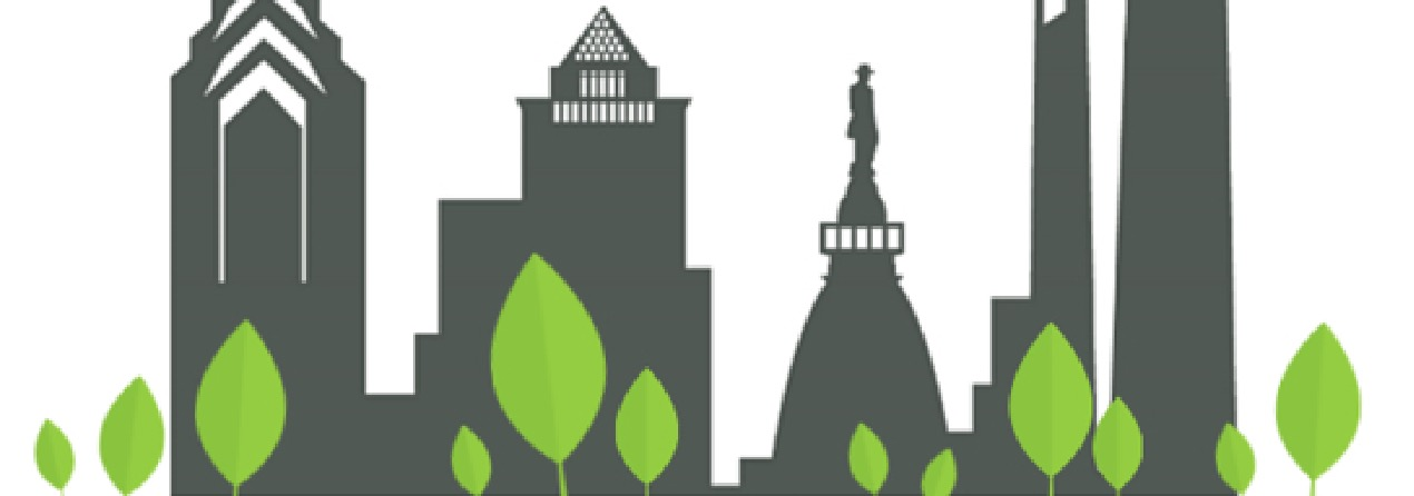 Sustainable Philadelphia: A Healthy Urban Environment