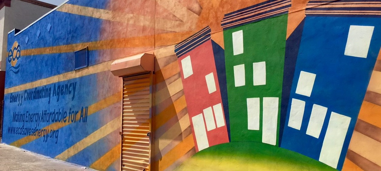 Energy-saving Tips from Energy Co-op Partner ECA