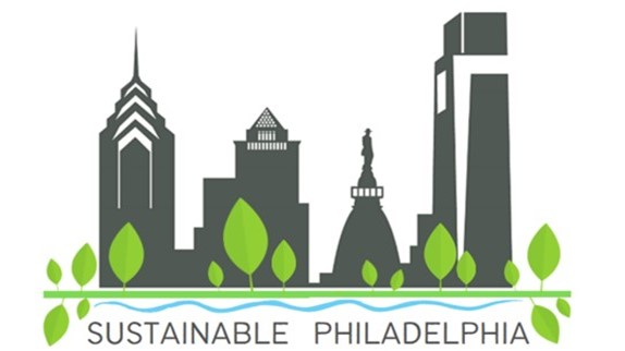 Sustainable Philadelphia: Building a Clean Energy Economy and Sustainable Communities for Future Generations